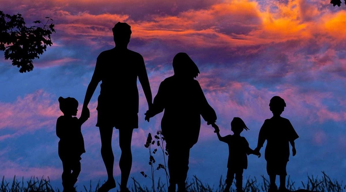 happy parents day 2021, parents day 2021