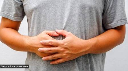 monsoon and digestive issues, what to do for gut health, indianexpress.com, indianexpress, monsoon and gut issues, diarrhea and monsoon, monsoon digestion issues,