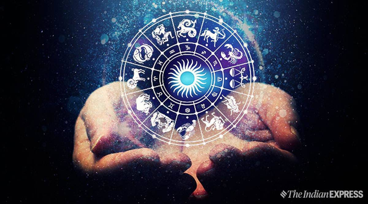 Horoscope Today, July 12: Aries, Gemini, Cancer, Taurus, and other signs — check astrological prediction