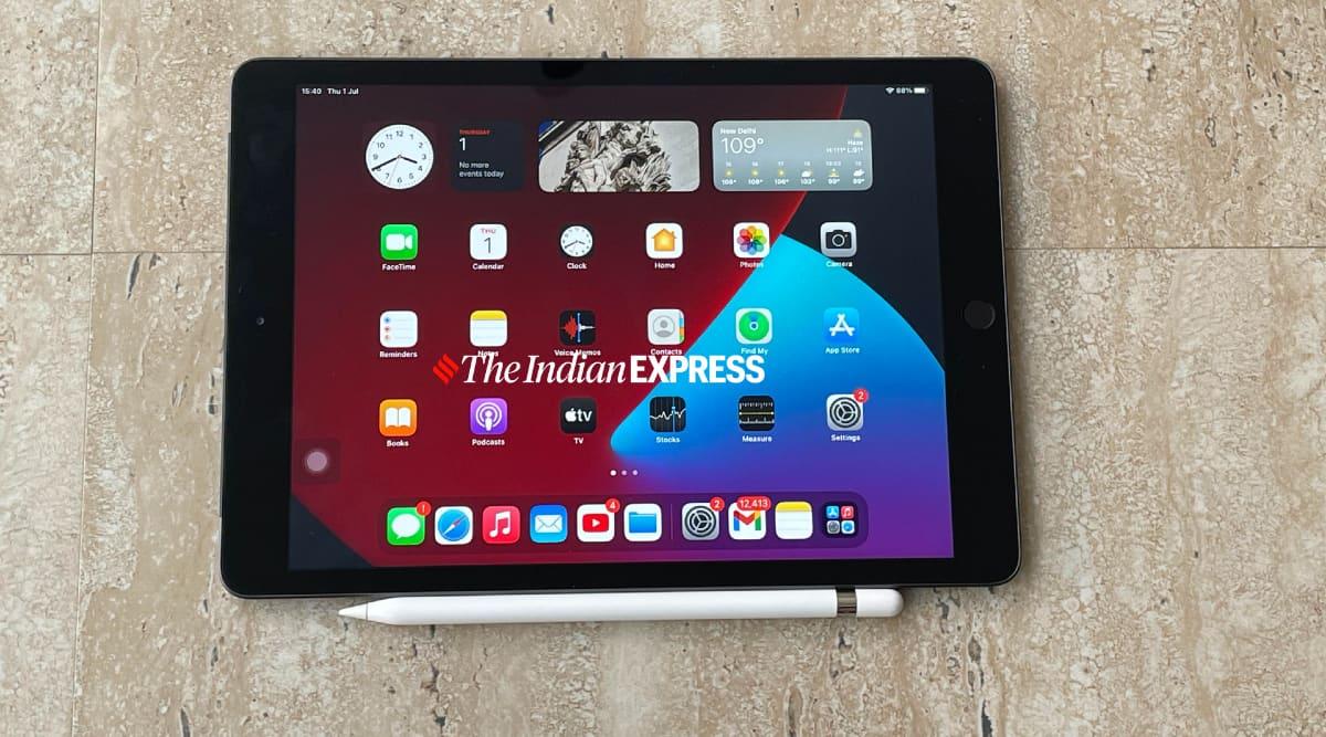iPadOS 15, iPadOS 15 hands-on, iPadOS 15 top features, iPadOS 15 public beta, ipados 15 best features to try, ipad, ios 15, apple