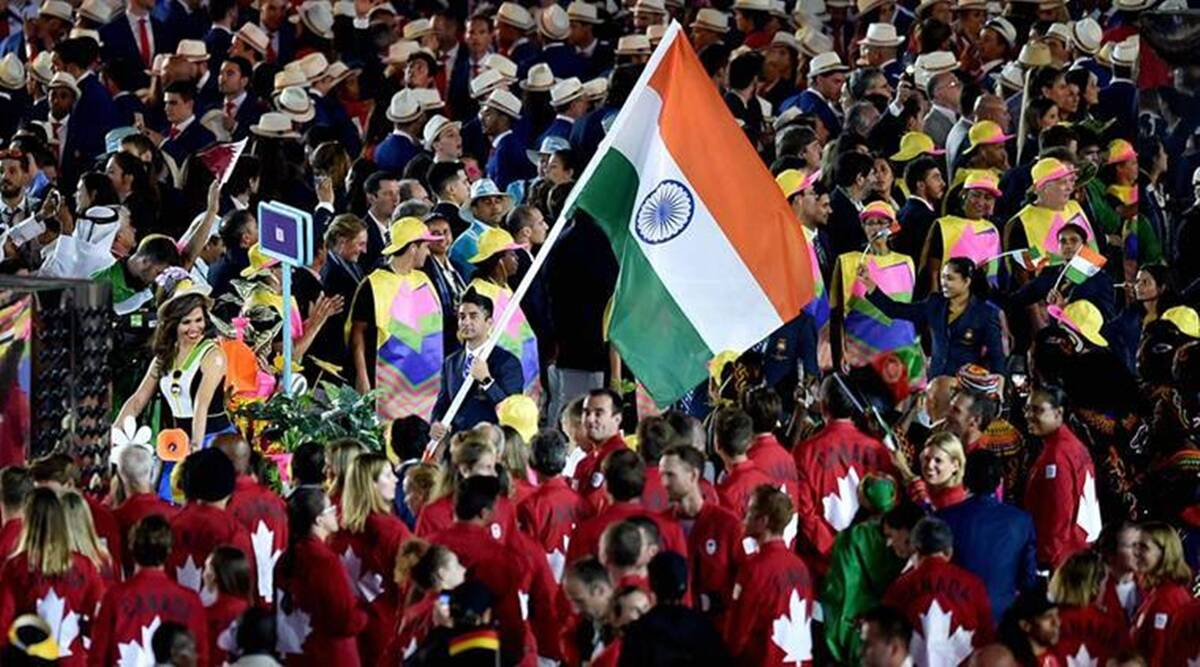 Olympics 2021 Full Schedule India, Tokyo Olympics 2021 India Full Schedule