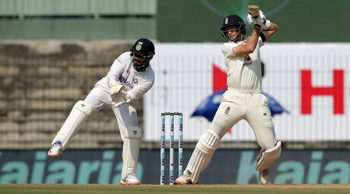 'Fear' for India vs England series rises as Covid cloud looms large in UK