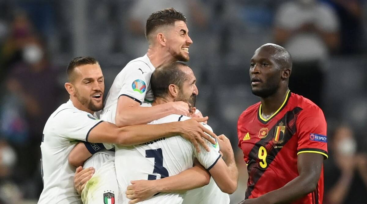 italy vs spain, spain vs italy euro 2020, spain vs italy head to head, spain vs italy old records, spain vs italy best clashes