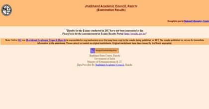jac, jac 12th result 2021, jharkhand board result 2021, jac 12th result, jac board 12th result 2021, jac board 12th result 2021, jac.ac.in, jharresults.nic.in, jharkhand board 12th result 2021, jharkhand board class 12th result 2021, jacresults.com, jac.nic.in, jac.jharkhand.gov.in, india result, jac result 2021 arts, jac 12th result 2021 science