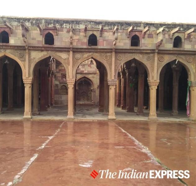 places to visit, places to travel during pandemic, hidden places near cities, unexplored less crowded places, weekend travel, weekend getaways, indianexpress.com, Indian Express