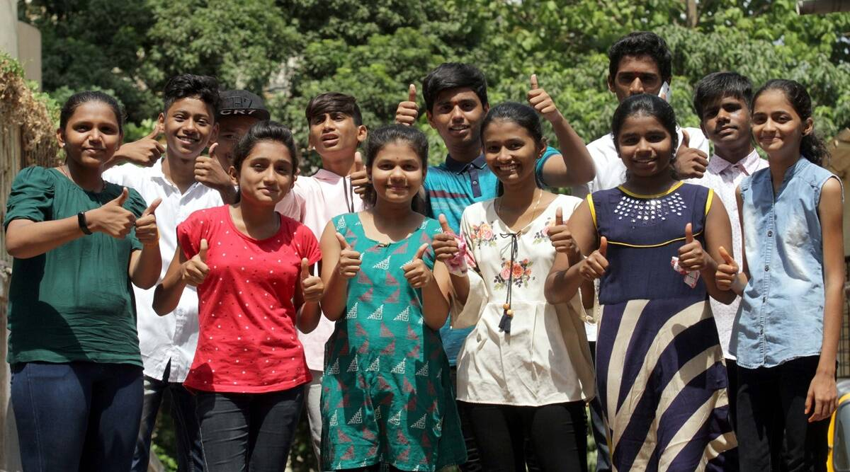 RBSE BSER Rajasthan Board 10th Result 2021 declared at ...