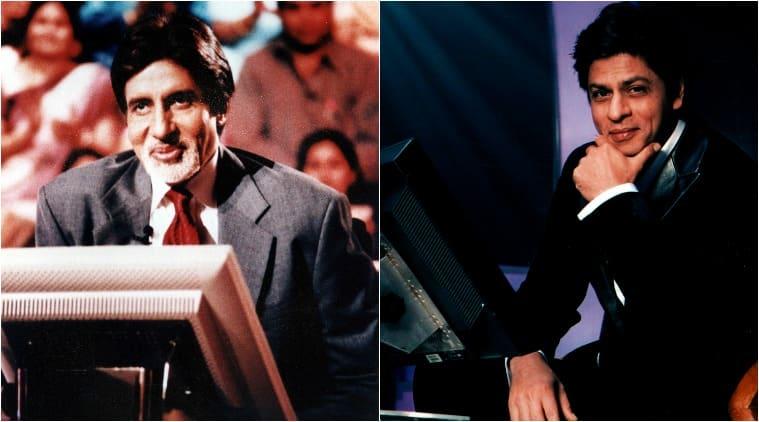 कौन बनेगा करोड़पति के 21 साल: सिद्धार्थ बसु ने शेयर किया कि कैसे अमिताभ बच्चन के साथ शो बनाया गया था
