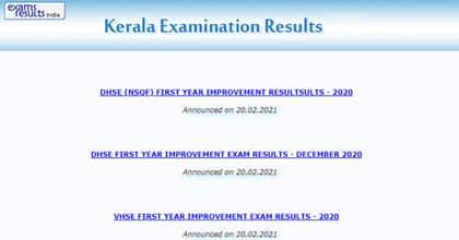kerala sslc result, kerala sslc result 2021, sslc result, sslc result 2021, sslc result 2021 kerala,