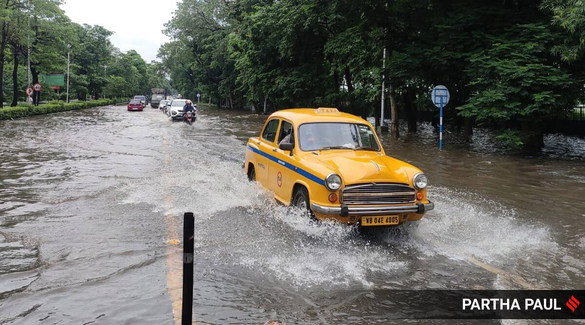 Monsoon to remain active over east, northeast and central India till August 11: IMD