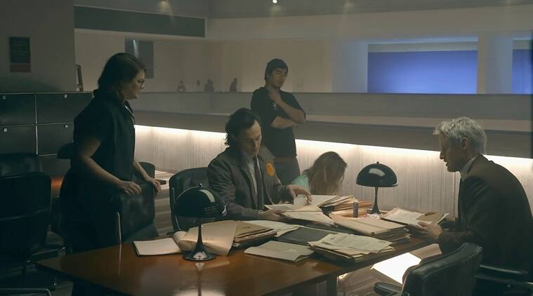 Download Marvel Studios' Assembled: Episode 3 The Making of Loki in HD