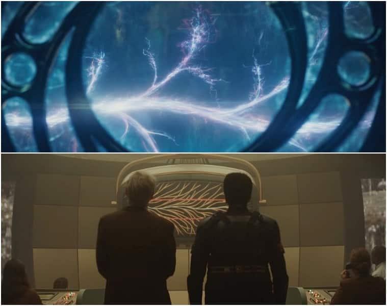 loki multiverse