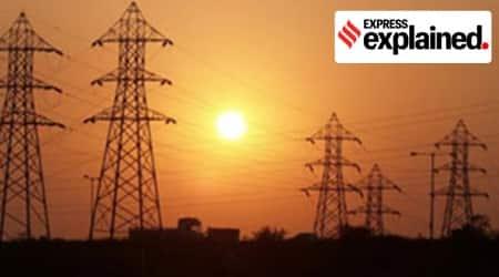 Punjab power crisis