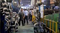 Stimulus 'inadequate', 25% of MSME loans may default: Panel