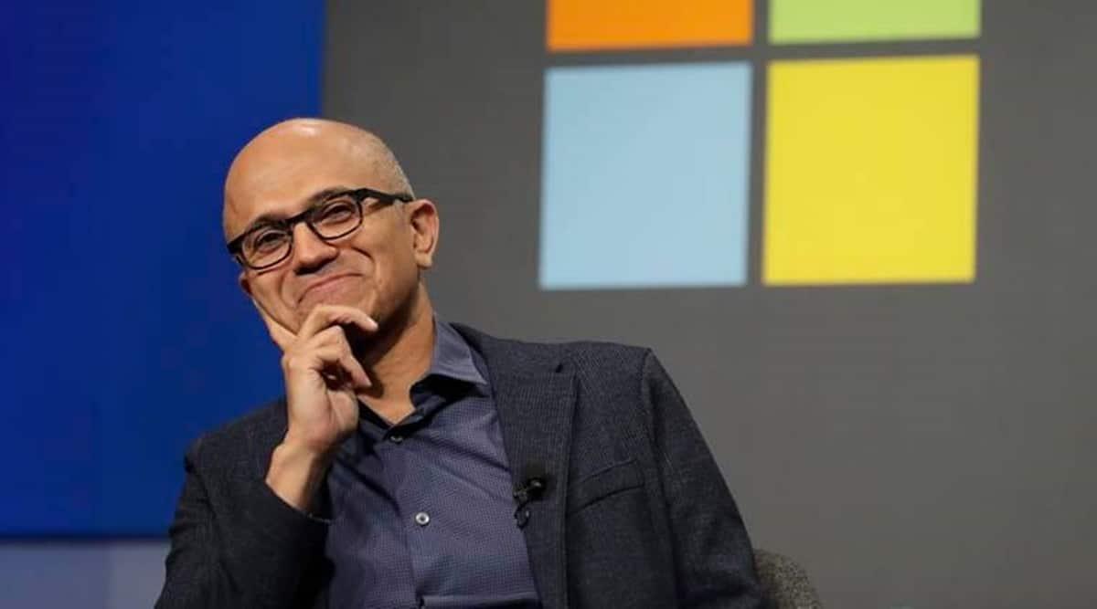 Microsoft, Microsoft Corp, Microsoft Antitrust Battle, Antitrust Battle Microsoft, Google, Microsoft news, Google news