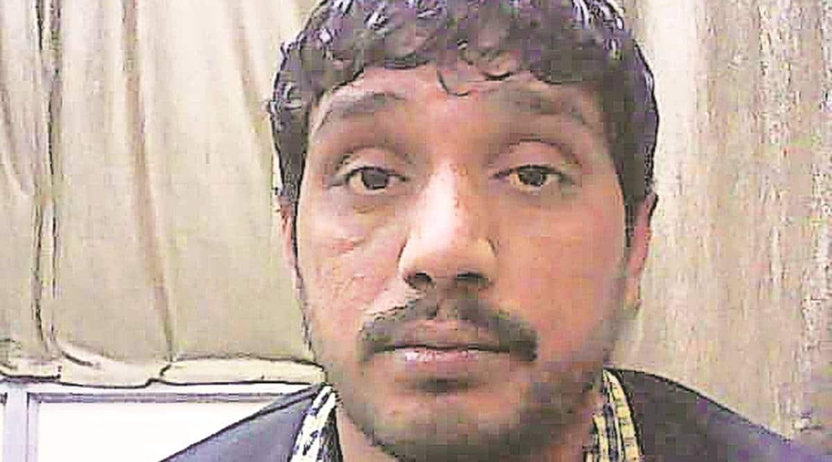 After Kala Jathedi, Delhi Police arrest Rajashan gangster
