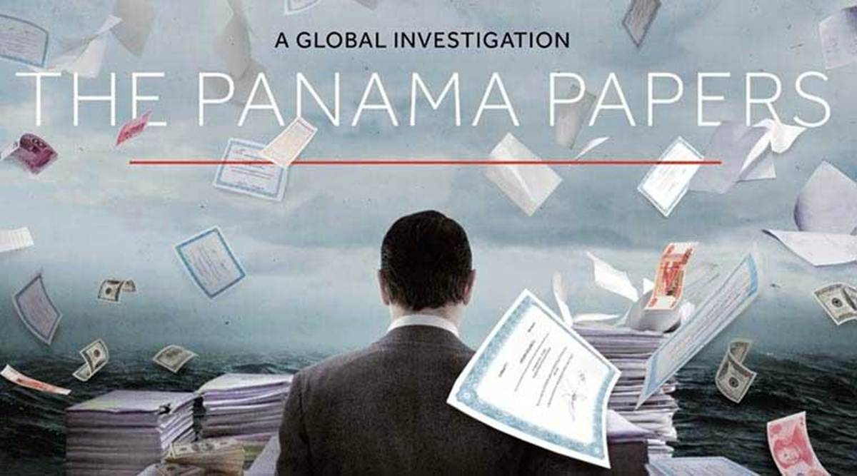 Panama Papers: Rs 20,000 crore in undeclared assets identified