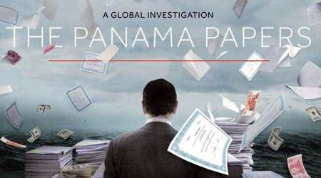 panama papers, what is panama papers, indian names in panama papers, panama papers india, panama leaks, indian express investigation, Indian express
