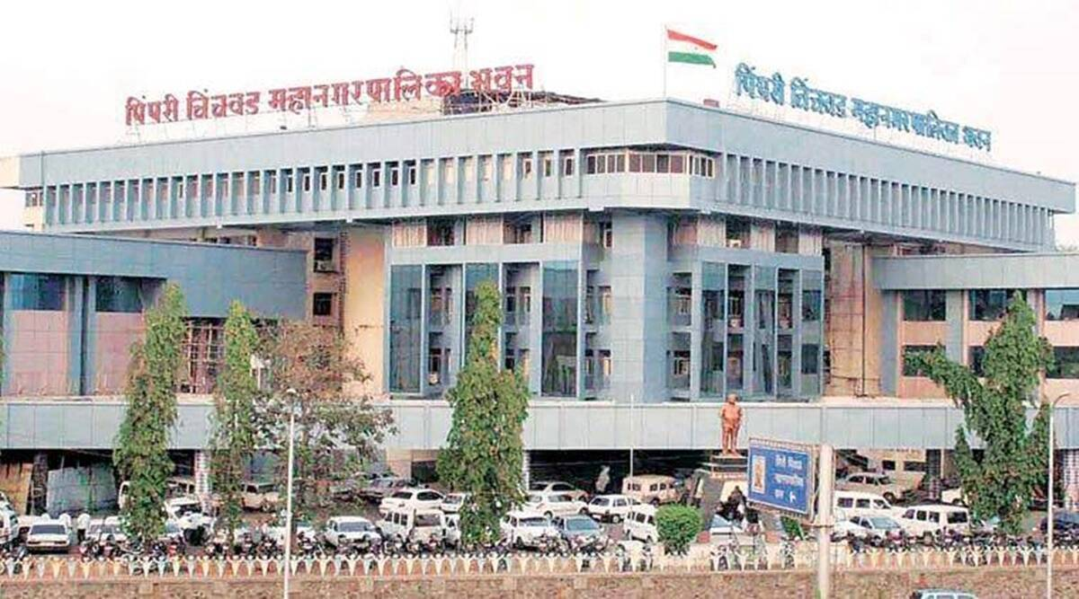 PCMC serves Tata Motors notice of Rs 259 cr in tax dues on unregistered properties, alleges company not allowing inspection of plant premises
