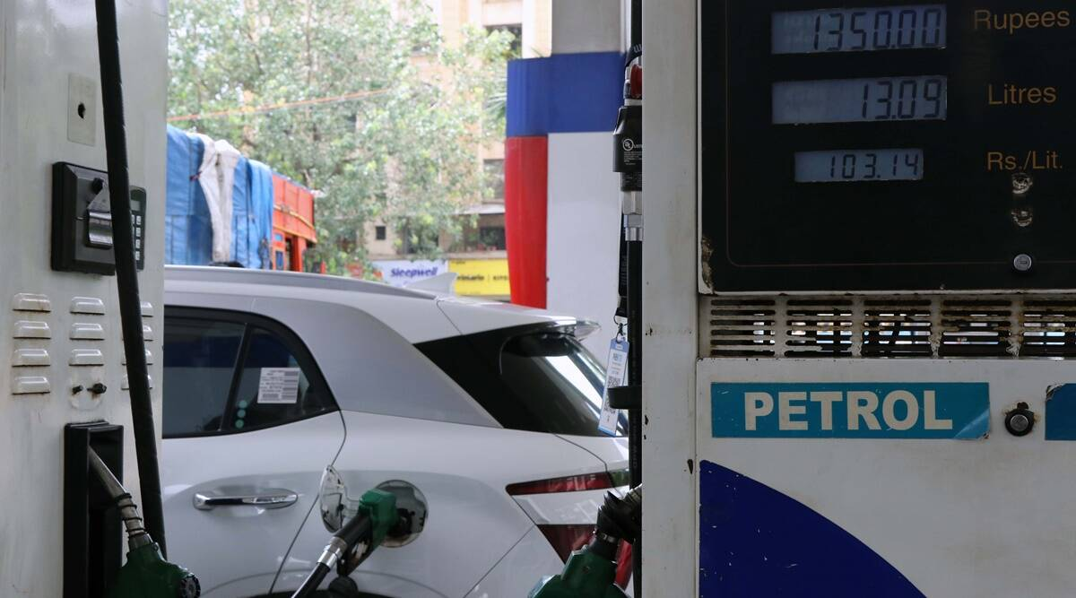 petrol, petrol price, petrol price today, petrol rate