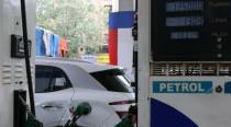 Petrol and diesel hit fresh record highs as prices hiked across India, check fuel rates in your city today