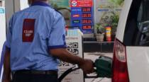 Petrol and diesel prices unchanged for second straight day; check fuel rates in your city today