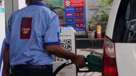 petrol price today, diesel price today, fuel price today