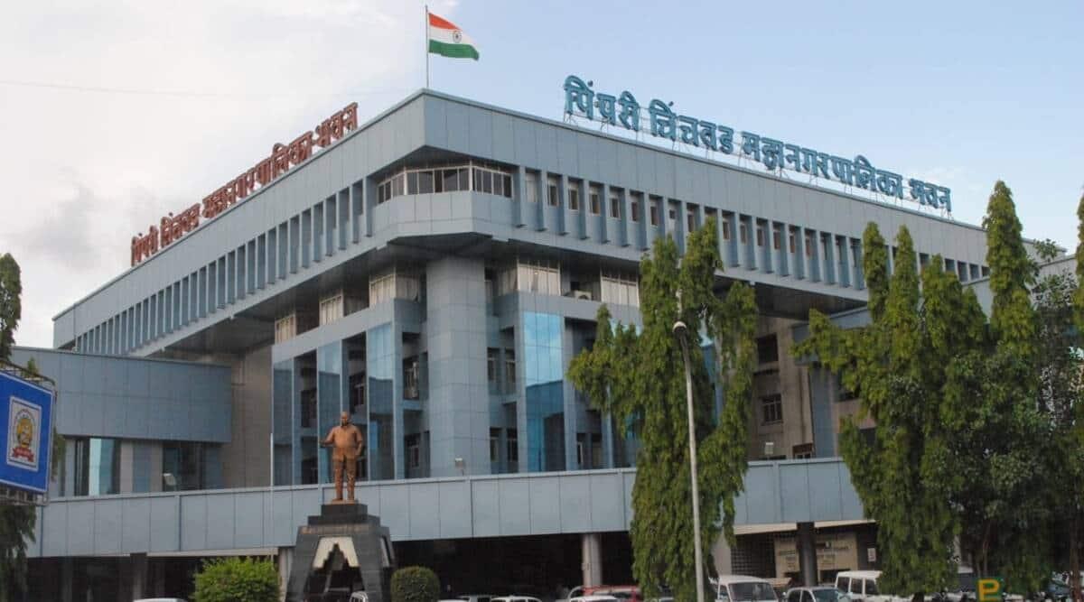 pCMC, Pimpri, Chinchwad, Pimpri Chinchwad, hospial privatization, Pune news, Indian express, indian express news, curremt affars