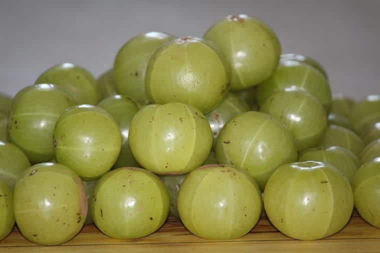 citrus fruits, citrus fruits and health, citrus fruits during Covid pandemic, citrus fruits during Covid recovery, citrus fruits for health and immunity, indian express news