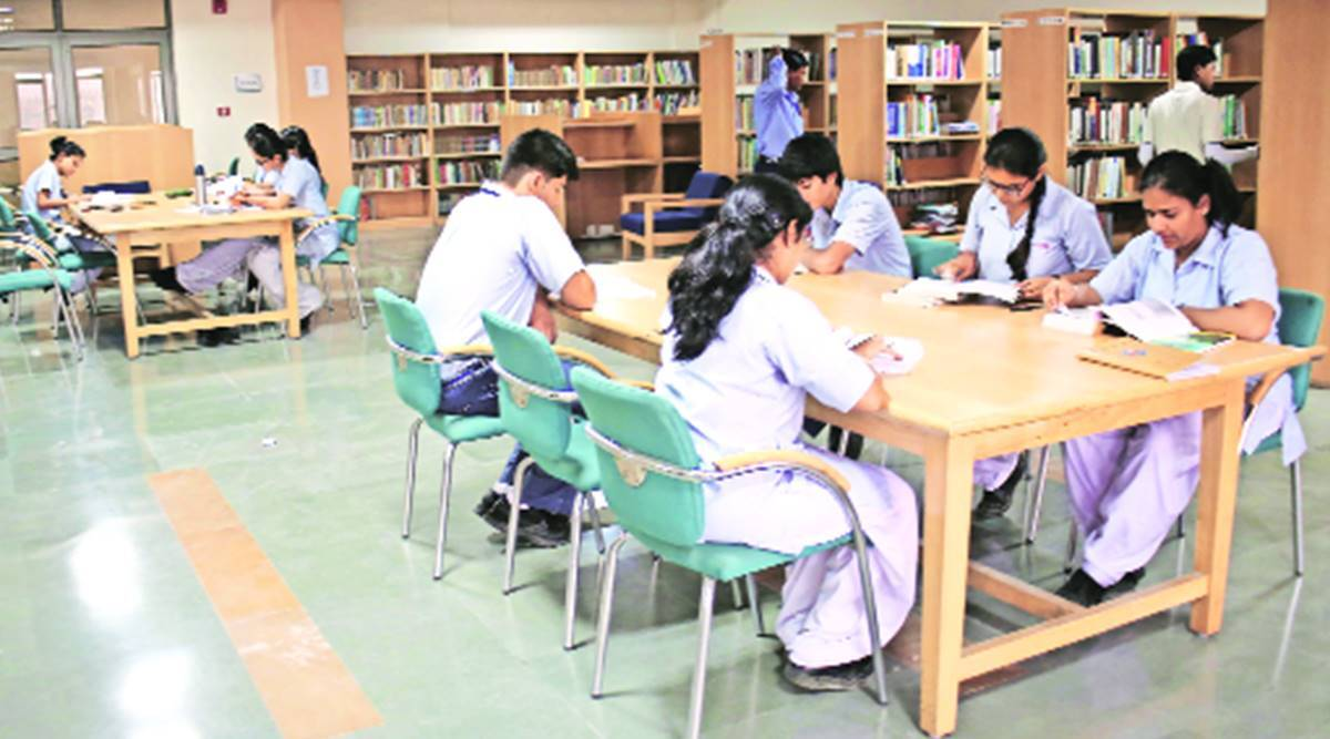 Gurgaon private schools take reopening steps