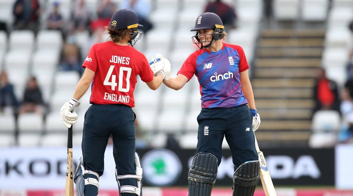 India Women's vs England Women's 2nd T20 Live Streaming: When and where to watch