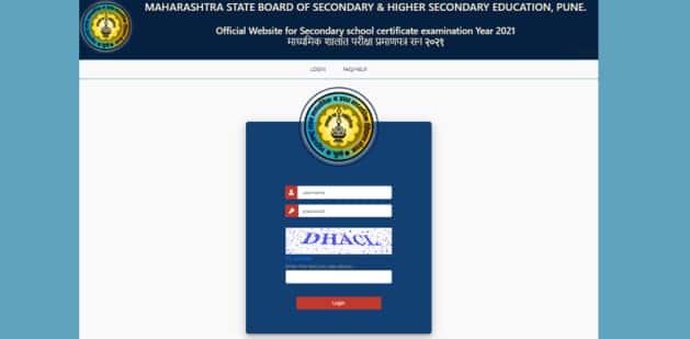maharashtra ssc result, ssc result 2021, ssc result 2021 maharashtra, ssc result, maharashtra ssc result 2021, maharashtra 10th result 2021, maharashtra board ssc results, maharashtra board ssc results 2021, maharashtra board 10th results 2021, mahahsscboard.maharashtra.gov.in, mahresult.nic.in, maharashtraeducation.com, msbshse ssc result 2021, msbshse ssc result, msbshse 10th result 2021, ssc result 2021 maharashtra board, ssc result 2021 maharashtra board online