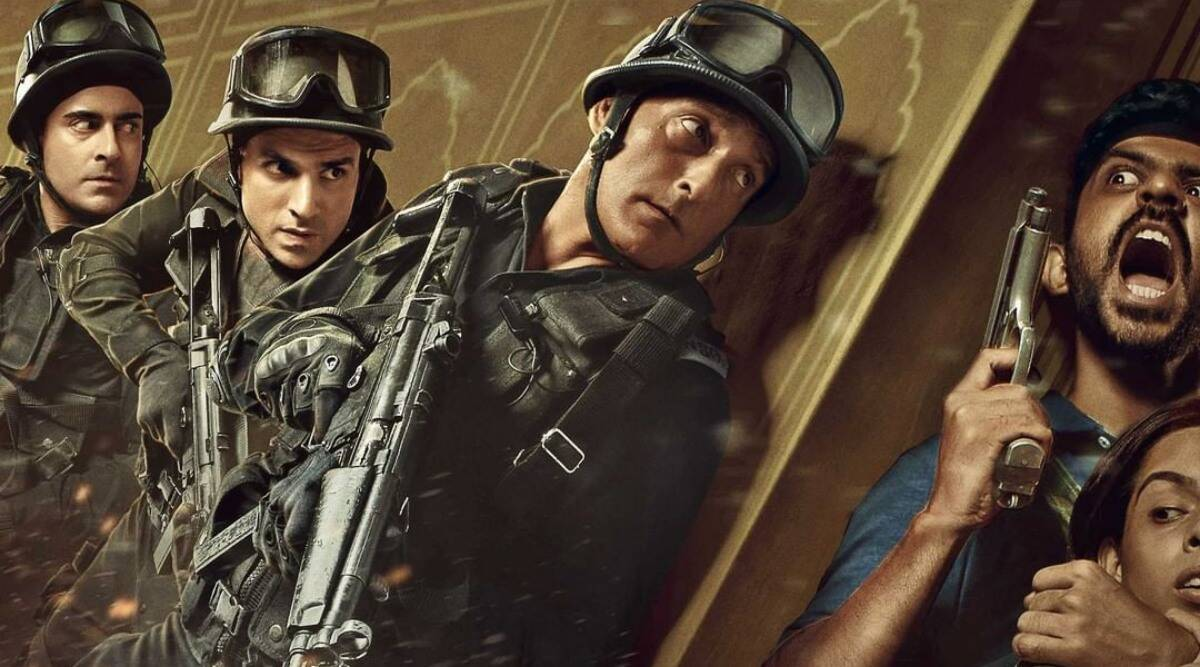 State Of Siege Temple Attack Full Movie Download