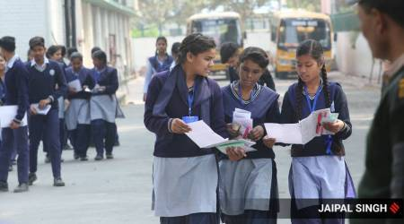 WBCHSE school admissions for class 11 west bengal