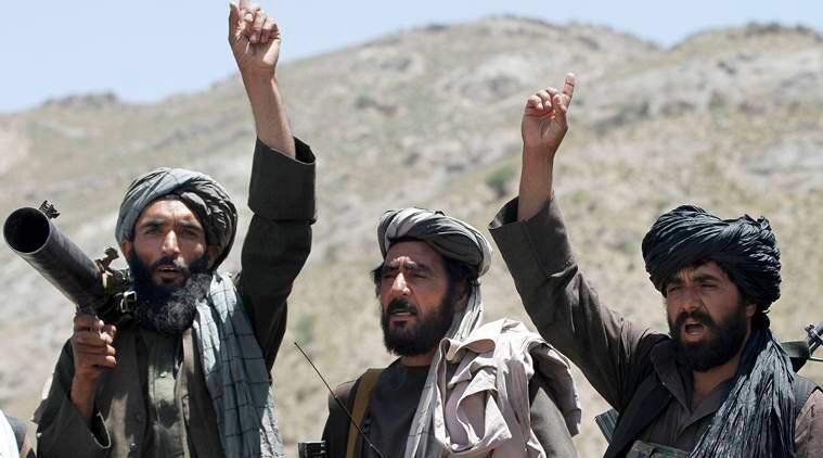 India-evacuates-diplomats-security-personnel-from-Kandahar-as-Taliban-captures-new-areas
