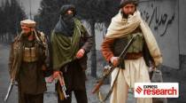 Who are the Taliban – Part 2: Will there be changes on the ground?