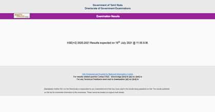 tnbse tn 12th result, tamil nadu hsc result 2021, tn 12th +2 result 2021, tamil nadu board 12th result 2021, tn hsc result 2021 photo gallery, tamil nadu 12th class result 2021 live updates