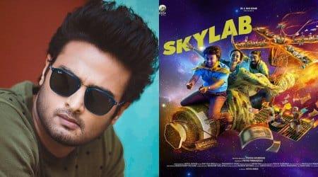 Telugu film news