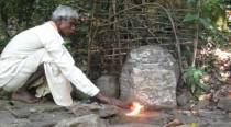 Where forest is God: Lessons in conservation from Western Ghats tribes