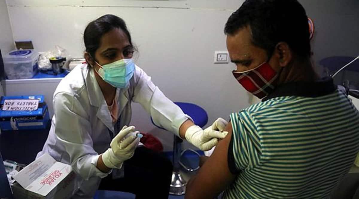 vaccine news covid