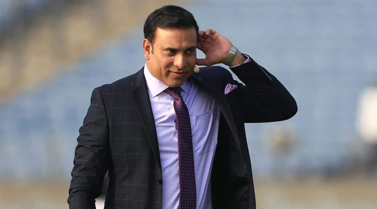 VVS Laxman to remain Bengal batting consultant; Shukla returns as U23 coach