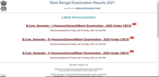 west bengal madhyamik result, west bengal madhyamik result 2021, wbbse madhyamik result 2021, wb madhyamik result, madhyamik result 2021, wb madhyamik result 2021, wbbse 10th result 2021, wbbse 10th result, wbbse result 2021, wbresults.nic.in, wbbse.org, wbbse 10th result 2021, wbresults.nic.in, wbbse.org, madhyamik result 2021 west bengal, west bengal 10th result 2021, wb board 10th result 2021 --