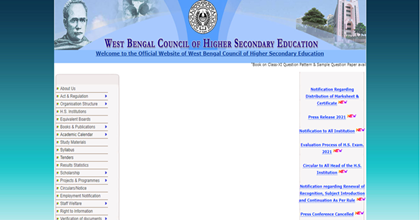 wbchse, wbchse result 2021, west bengal hs result 2021, wbchse 12th result 2021, wb 12th result 2021, wbchse result 2021 12th, west bengal 12th result 2021, west bengal 12th result 2021 date, wbchse 12 result 2021, wbchse.nic.in, wbresults.nic.in, wb.allresults.nic.in, wb result, wb board result, west bengal hs result 2021, wb board class 12th result 2021, west bengal board result 2021, wbchse.nic.in result, wbresults.nic.in result 2021, wb result 2021