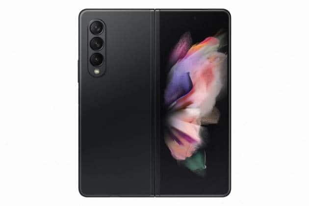 Galaxy Fold 3, Galaxy Fold 3 specs, Galaxy Fold 3 price, Galaxy Fold 3 specifications, Galaxy Fold 3 price, Galaxy Fold 3 launch,