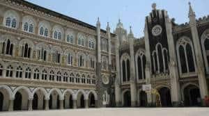 St Xavier's College fest, College fest, mumbai, mumbai news, indian express, indian express news, University of Oxford