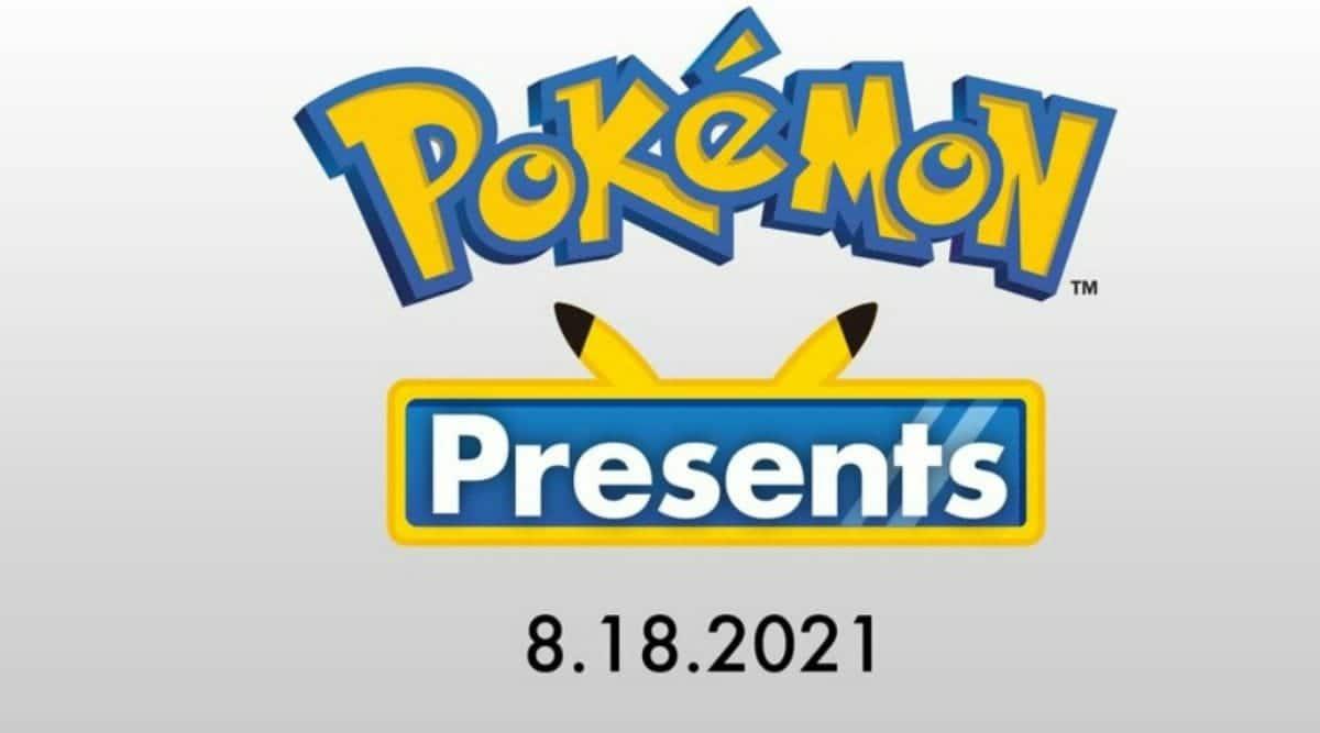 Nintendo Direct presentation, Nintendo Pokémon, Nintendo Pokémon games, Nintendo Switch Pokémon, Pokémon Brilliant Diamond and Shining Pearl, Pokémon Legends: Arceus,