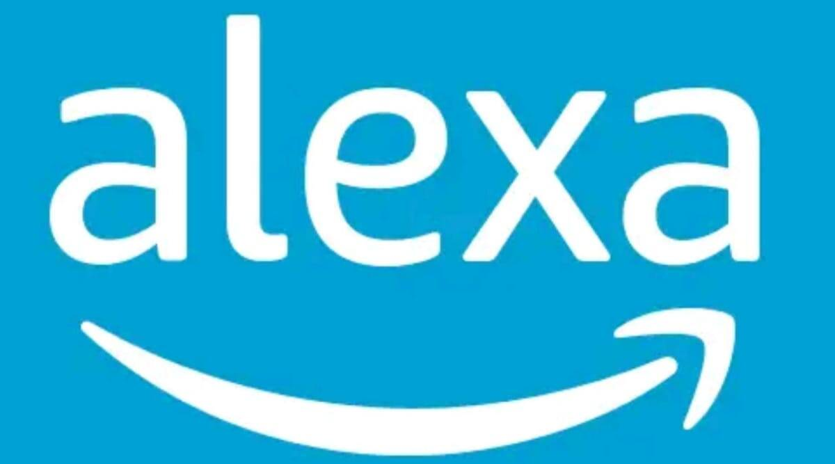 Set up Alexa, Set up Alexa on Android, Android Alexa support, Amazon Alexa on Android, Android Alexa support,