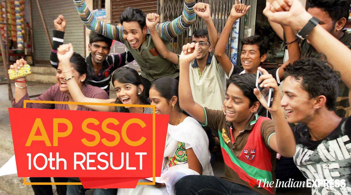 Manabadi AP SSC 10th Results 2021: Check BSEAP Class 10th ...