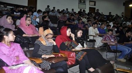 afghan crisis, taliban news, afghan students india, afghanistani students