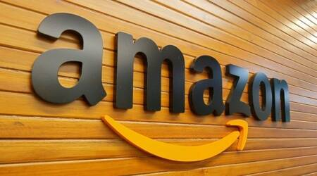 Amazon, Cloudtail, brick-and-mortar retailers, reuters, supreme court, N.R. Narayana Murthy, Indian express, indian express news