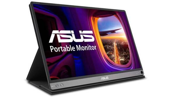 portable monitors